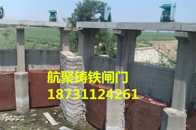 1-1PFQT339532