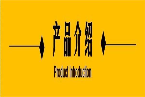 灯塔液压限流闸门/自控截污装置图文简介