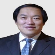 北京大學經濟學院副教授——薛旭
