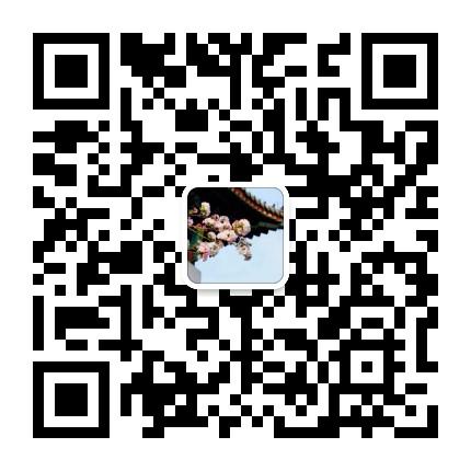 加楊老師咨詢獲取詳細清華大學總裁班課程