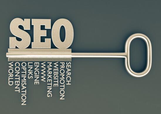 企業網站做SEO優化的重要性和好處