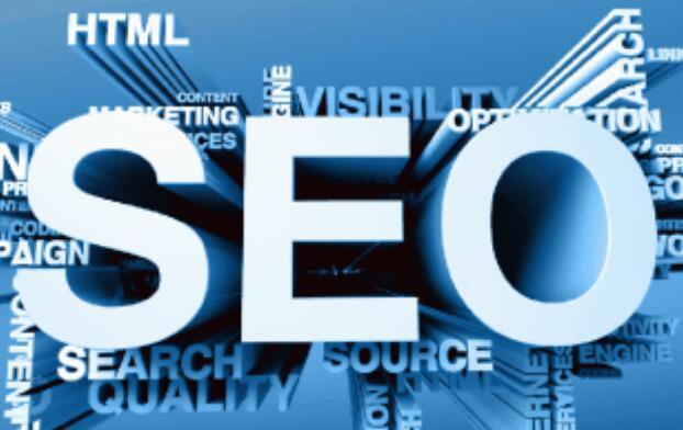 如何有效正確的進行網站內部SEO優化