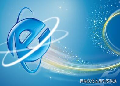 做重慶網絡推廣一定要學會這幾招