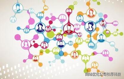 重慶網站優化的基本流程和步驟是要做些什么