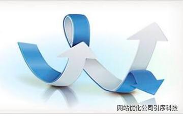 在實施重慶網站推廣前需要做什么準備工作
