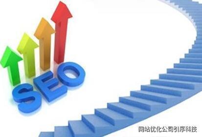 重慶網站優化如何做好網站主導航優化工作