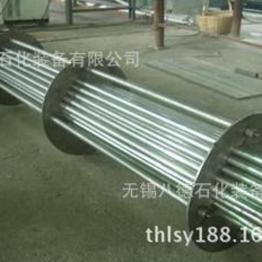 列管式散热器、冷却器