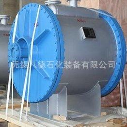 螺旋板换热器/螺旋板式换热器