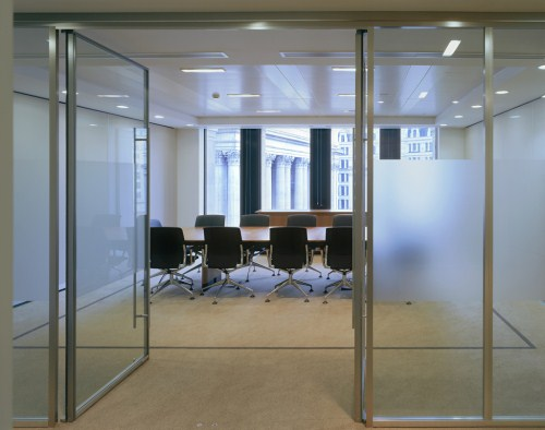 成都玻璃门种类有哪些,成都玻璃门多少钱