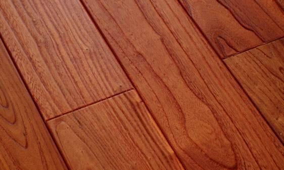 木地板加盟公司