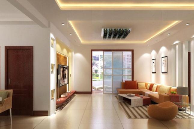 重庆旧房翻新分享老房子翻新经验