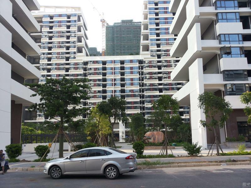 重庆住宅室内风水设计内容