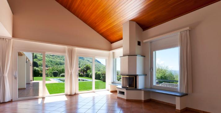 仿木地板砖的优缺点及保养技巧