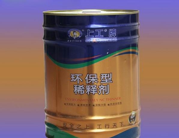 装修时油漆稀释释放有毒物质需要注意的事项有哪些?23.