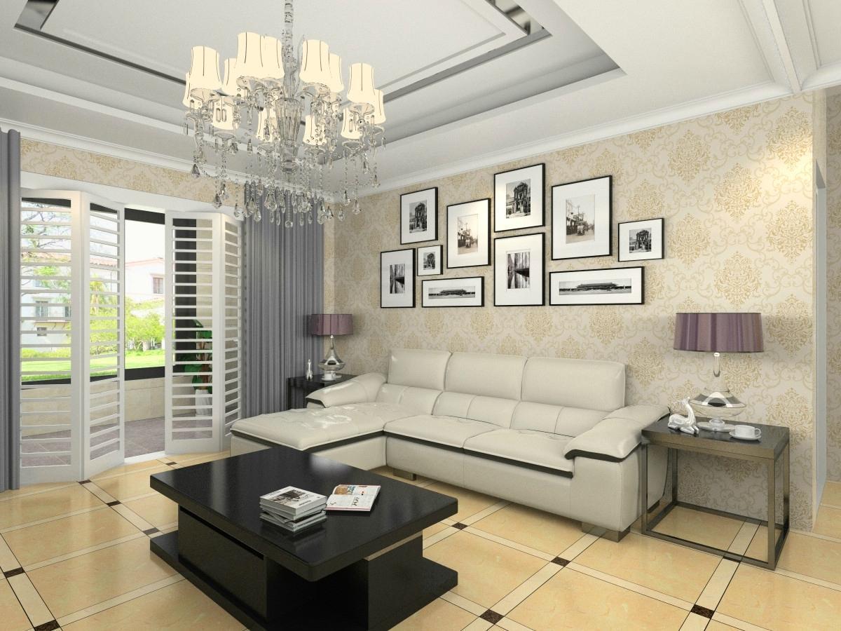 新房装修一共都需要准备什么东西和什么流程?
