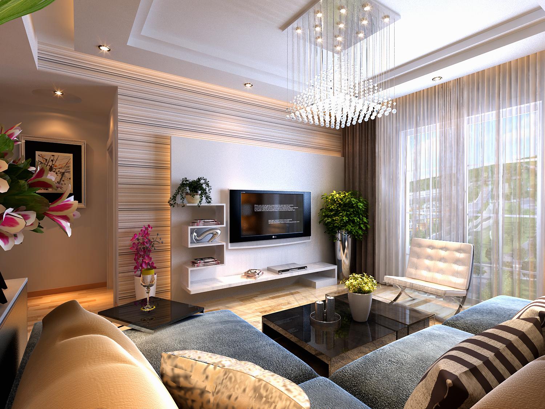 重庆新房装修