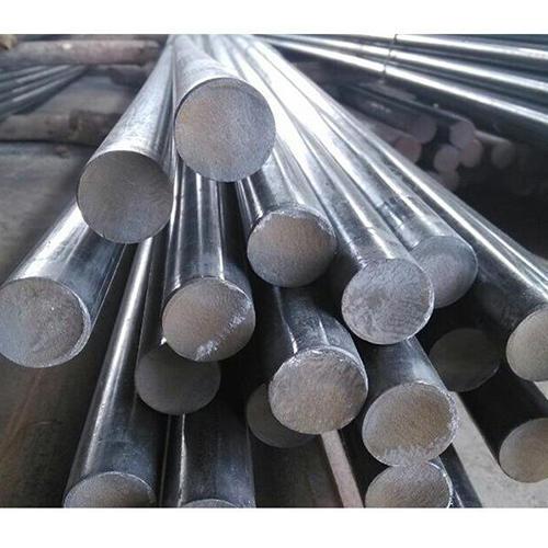 什么是损害剥离圆钢价格的因素?