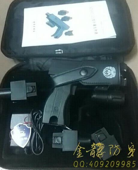 高压电击枪出售防身电击枪出售