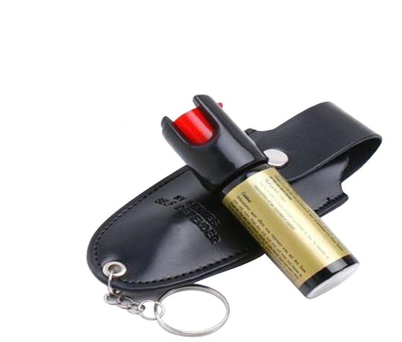 新款保安器材价钱多少