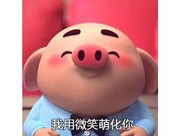 """俄语中的""""猪""""还有这些特殊含义呢"""