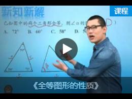 哪个初中语文网课好