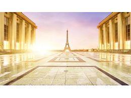 法语学习:四字成语怎么翻译成法语
