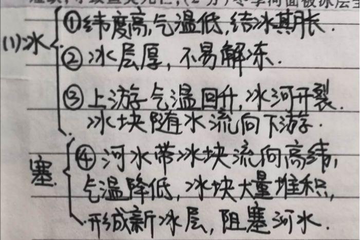 国际酒店管理研修班,刘艺多,乾元商学院