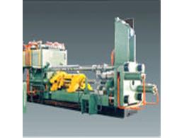 自动切割挤压机可提供哪些更好的加工效果