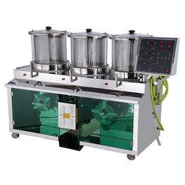 GLA-A3三缸煎药机