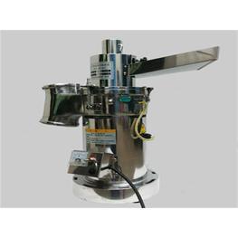 LH-80A流水式粉碎机