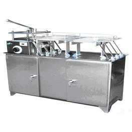 JCT-198胶囊充填机