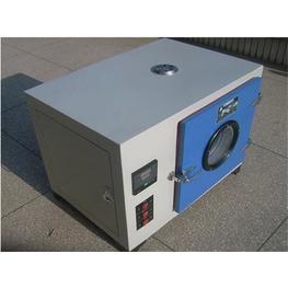 101-1A电热鼓风干燥箱