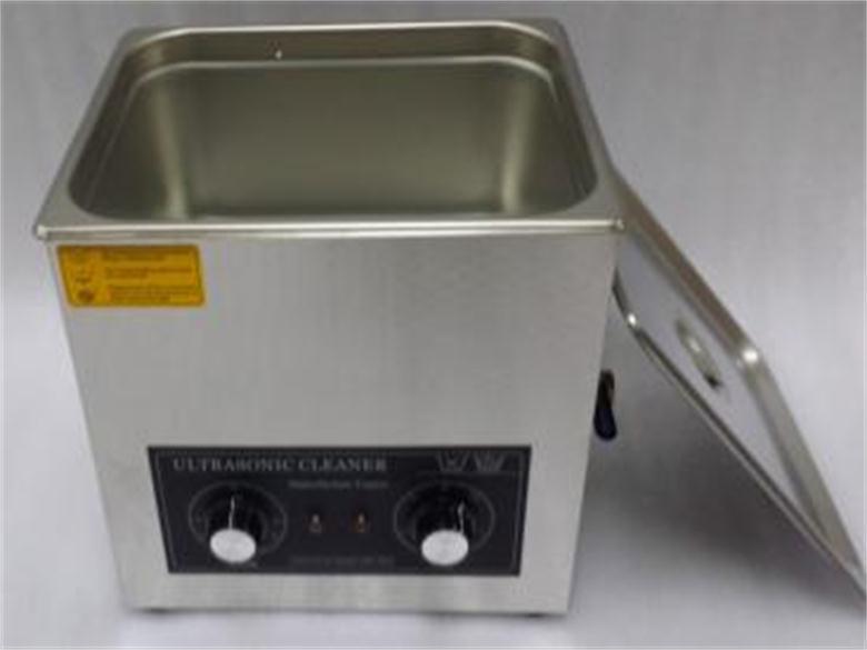 SAZ-60超声波清洗机