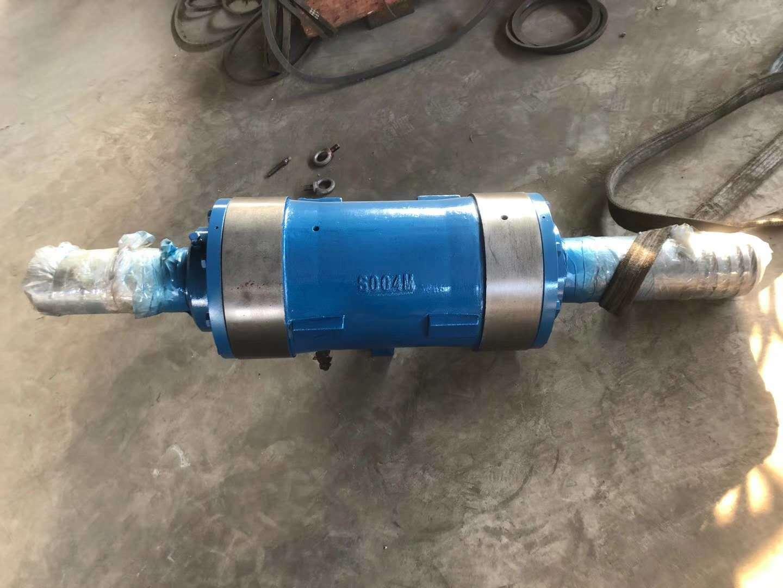 渣浆泵轴承组件1