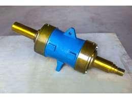 渣浆泵轴承组件(转子总成)