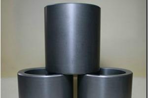渣浆泵陶瓷轴套