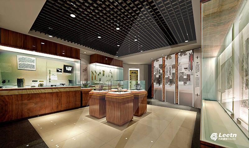 海丰县博物馆