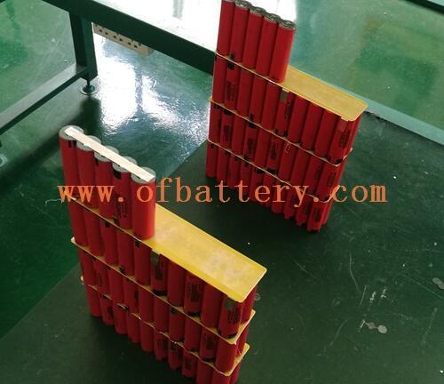 Lithium battery price factors