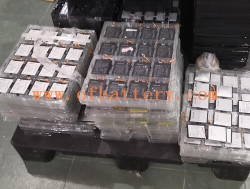 Analysis and decryption of the current situation of lithium battery pack OEM factory