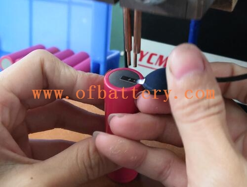 Lithium battery pack oem factory foundries survival present situation analysis