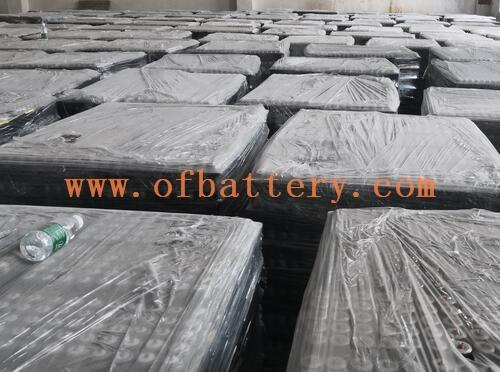 WTM32700 lithium battery cell find battery li gong wechat id zndcwx