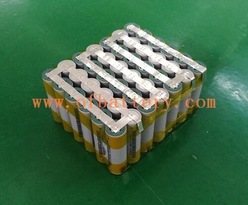 25.9V-lidianchi033