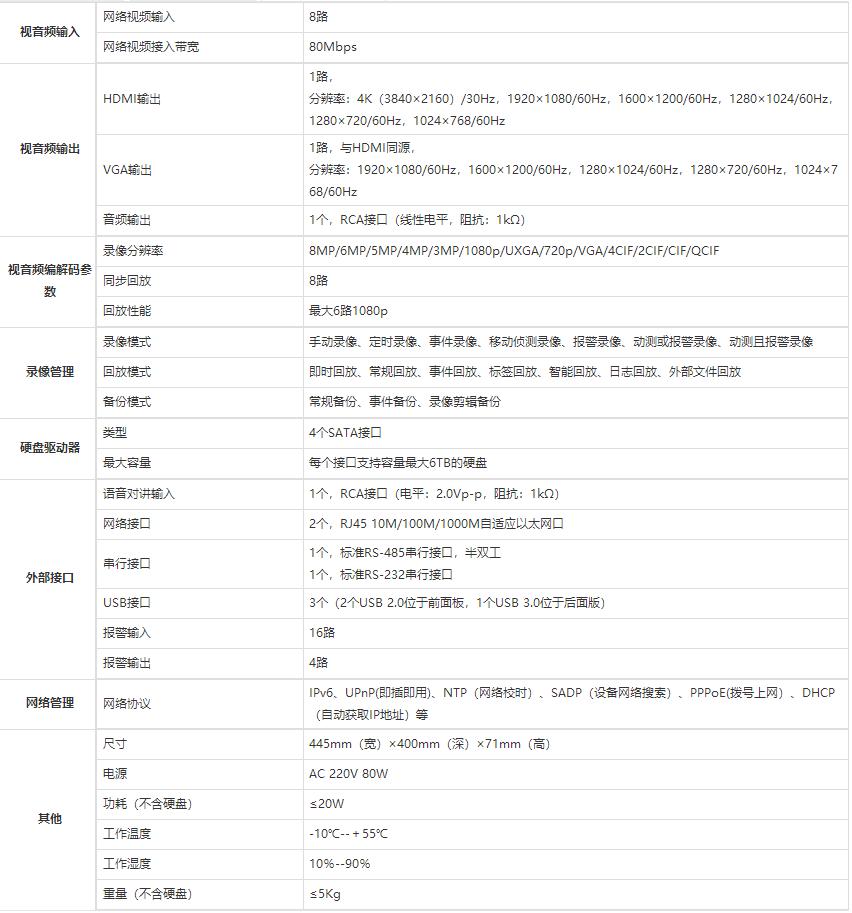 TIM截图20181121134854.png