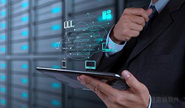 无界改良型双轨制直销软件开发