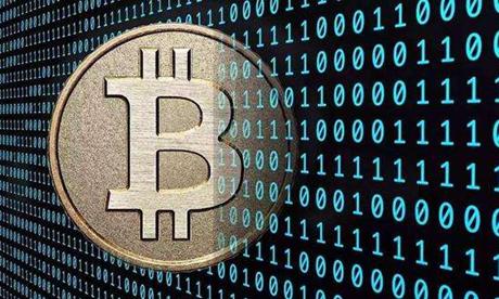 直销模式BTC与交易所平台币的关系