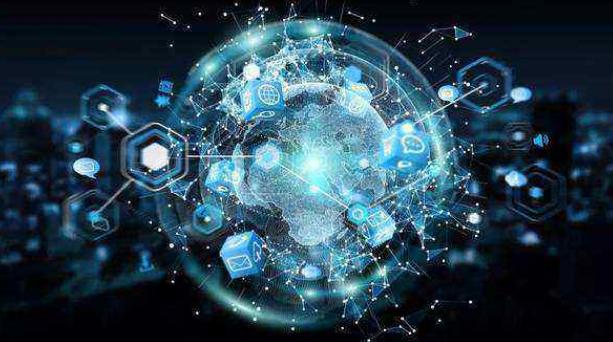 区块链直销软件开发家和链