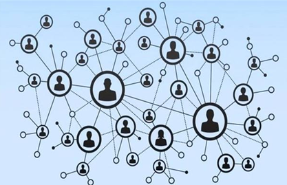 如果将区块链技术用于高考,会有什么不一样的结果呢?