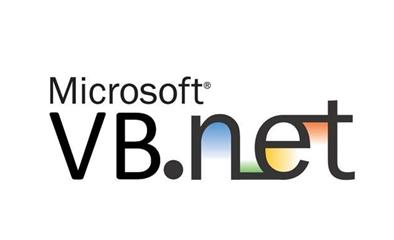 直销软件系统开发的开发语言决定软件价格