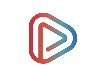 火趣國際版短視頻Whotok區塊鏈直銷軟件上線
