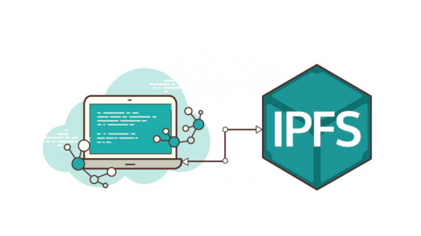IPFS为什么说可以取代HTTP?它解决了什么问题?